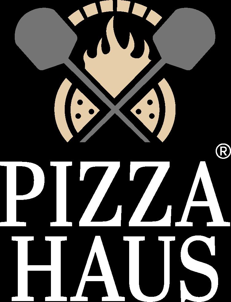 Das Pizza Haus - Mehr als eine Pizza
